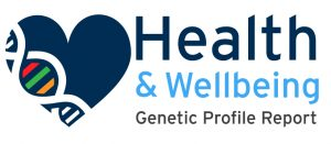 health and wellbeing genetic profile