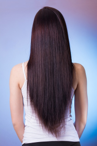 Hair Mineral Analysis