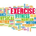 The Importance of Exercise for Health and Disease Prevention