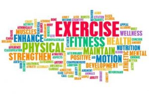 The Importance of Exercise for Health